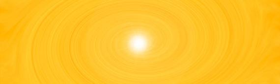 Solar Plexus Chakra Balancing Music