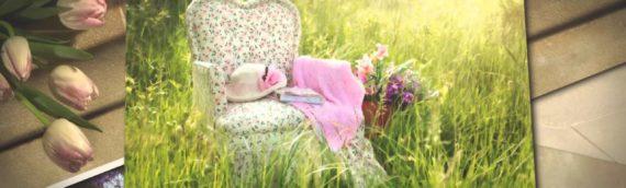 Memories ~ Relaxing Piano Music