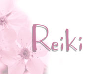 Reiki Main Link2